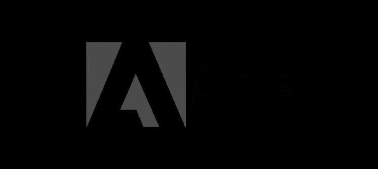 adobe_grey_-removebg-preview