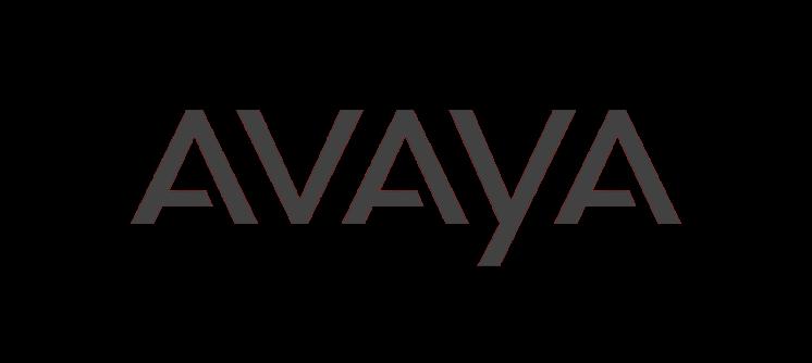 avaya_logo_-removebg-preview