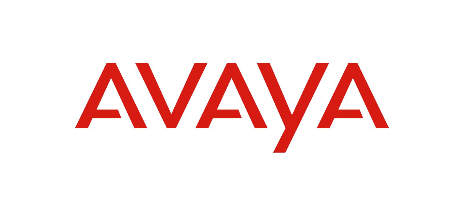 avaya(logo)