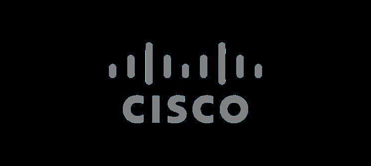 cisco_logo_-removebg-preview