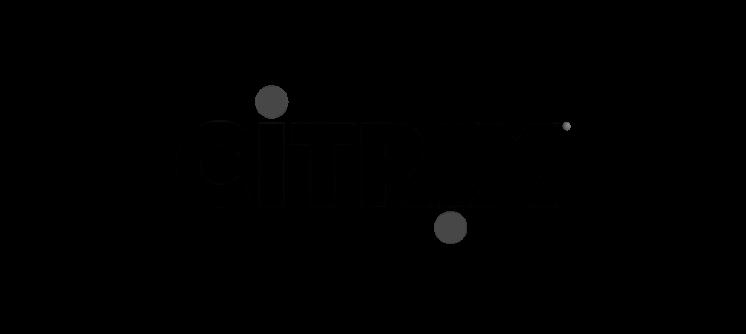 citrix_grey_-removebg-preview