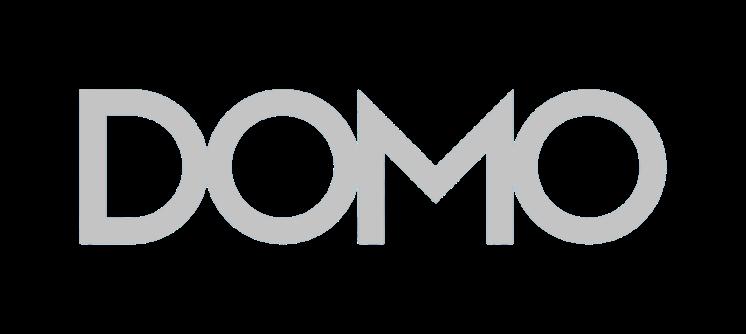 domo_logo_-removebg-preview