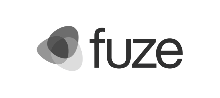 fuze_grey_-removebg-preview