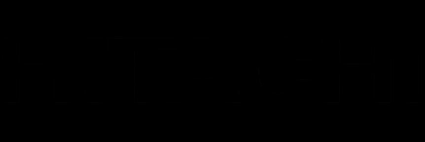hitachi_logo_-removebg-preview