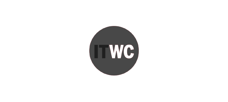 itwc_logo_-removebg-preview