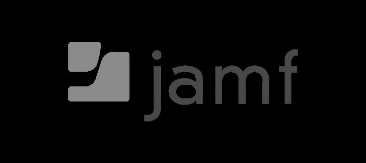 jamf_grey_-removebg-preview